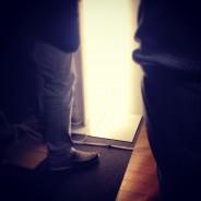 コイズミ照明にてLEDの勉強会