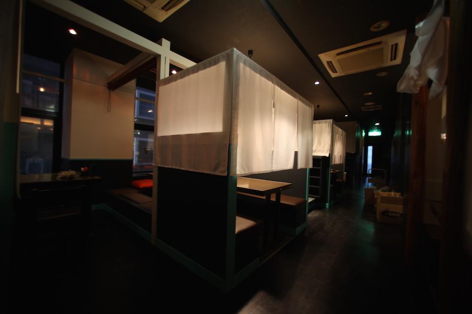 05_aya_room2