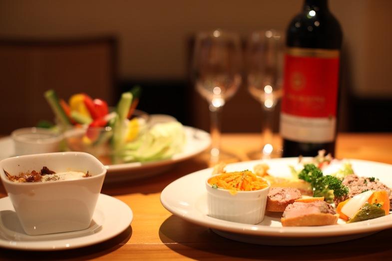 11_NC_dinner