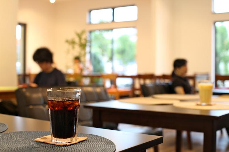 6_cafe2