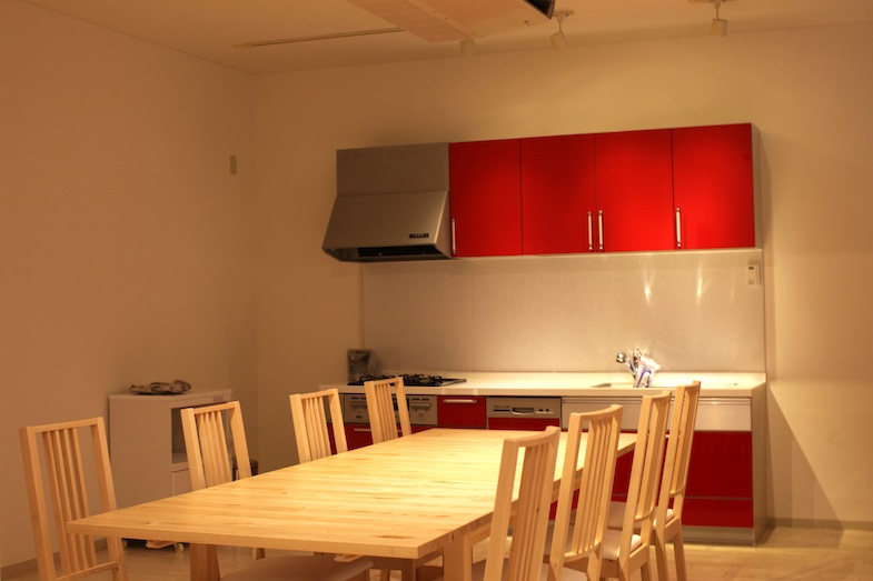 9_kitchen1