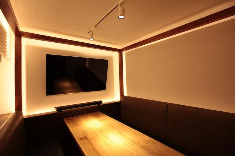 06_room