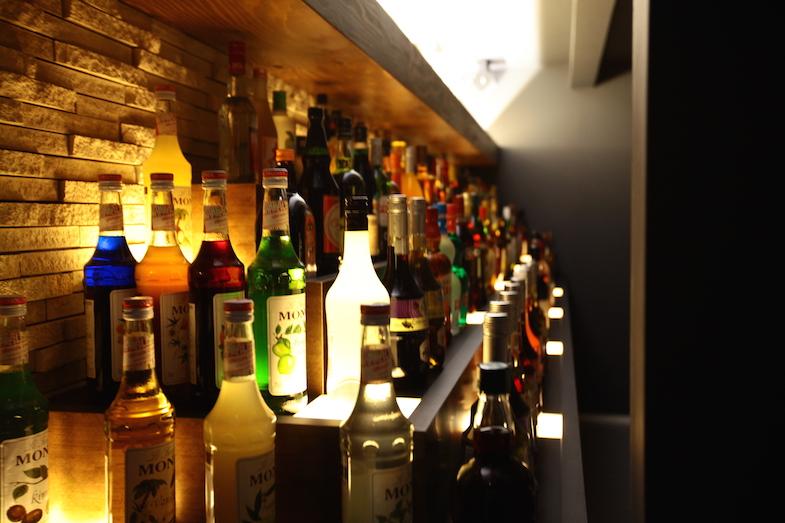 05_bottle