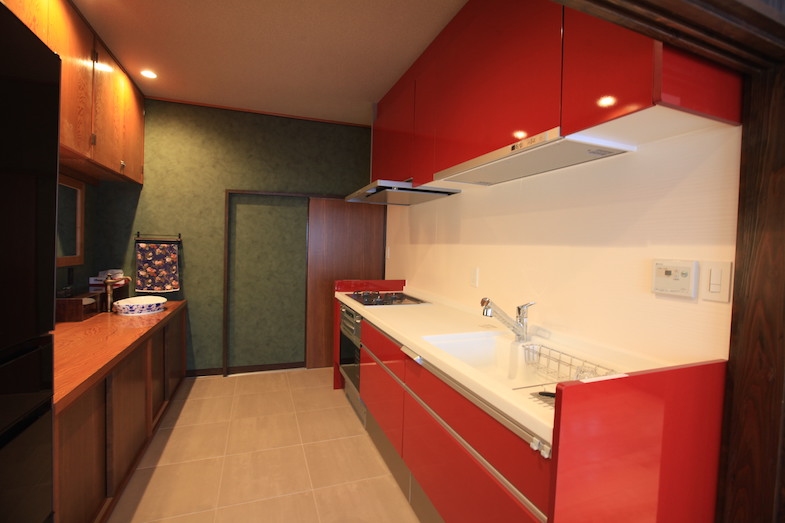 15kitchen