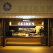 Hotel SEIREN